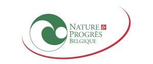 presse nature et progrès logo