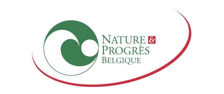 """Nature et Progrès: """"L'urgence de faire des semences"""""""
