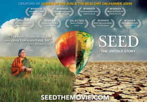 actus affiche film seed the untold story