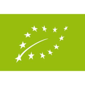 logo biologique charte