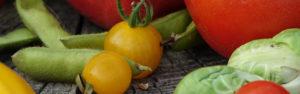 header accueil légumes