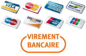 moyens de paiements cartes bancaires