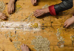 presse dealers de graines