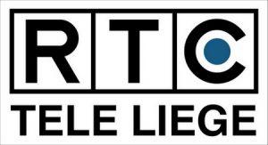 presse rtc liege logo